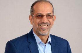 دکتر میرمحمدی منتخب مردم شریف تفت و میبد شد