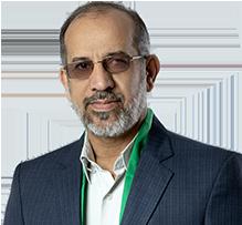 بیانیه مهم دکتر سید جلیل میرمحمدی درباره بداخلاقی برخی جریانهای سیاسی