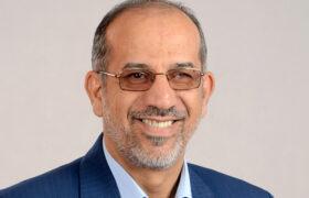 یادداشت دکتر سید جلیل میرمحمدی خطاب به مردم شریف تفت