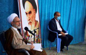 دکتر میرمحمدی: برای رفع مشکل افت جمعیت کشور از ظرفیت مجلس استفاده می کنیم