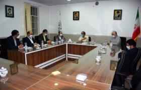 بررسی طرح های ایجاد درامد پایدار برای مددجویان کمیته امداد