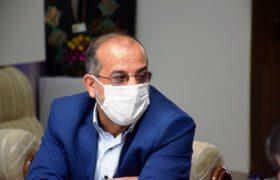 انتخاب میرمحمدی به عنوان نماینده کمیسیون بهداشت در اصل ۹۰