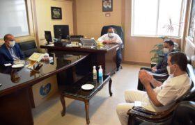 تخصیص چهار میلیارد تومان برای ساخت بیمارستان بحران استان یزد
