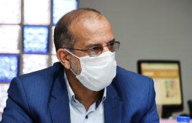 عضویت دکتر میرمحمدی در فرهنگستان علوم پزشکی جمهوری اسلامی ایران و دبیری فراکسیون انقلاب اسلامی