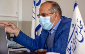 همه نمایندگان استان یزد بر لزوم اصلاح جدی بودجه اجماع نظر دارند
