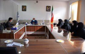 بررسی مسائل و مشکلات مرتبط با شوراهای حل اختلاف
