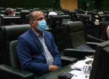 اجرای برنامه ششم توسعه اولویت وزیر بهداشت باشد