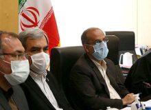 نشست ویژهای در مجلس برای بررسی مطالبات بیماران نادر برگزار میشود
